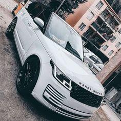 2019 Lamborghini Aventador S – Auto Wizard My Dream Car, Dream Cars, Range Rover Vogue, Lux Cars, Maserati, Pretty Cars, Car Goals, Range Rover Sport, Range Rovers