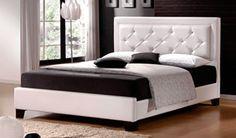 Te imaginas una cama estilo moderno en tu habitación para ti, y tu pareja. En MI HOGAR DIVINO te lo tenemos. Mira más detalles en: https://mihogardivino.com/producto/cama-berna/  #MiHogarDivino  #CamaBerna #Estilo #Moderno  https://www.instagram.com/p/BNW0VzGhvG0/…