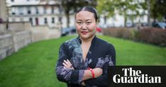 ICYMI: Hanya Yanagihara: 'A book that made me cry? I haven't cried since 1995'