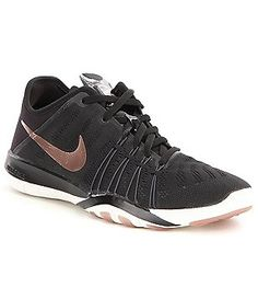 new concept c35ad c5be1 nike free tr gold