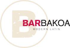 Ranked BEST New Restaurant in the Western Suburbs: Barbakoa