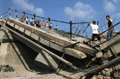 Rafah Today rafahtoday.org