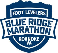2018 Foot Levelers Blue Ridge Marathon race series info, promo code & RACE ENTRY GIVEAWAY! #brm26pt2 #runblueridge | EmpowerMoms