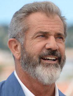 """Dernière séance de minuit réservée par le 69e Festival de Cannes, """"Blood Father"""" de Jean-François Richert offre au public un Mel Gibson au sommet de sa forme."""
