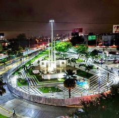 cumpara popular design de calitate SUA vânzare ieftină Las 227 mejores imágenes de Santo Domingo RD   República ...