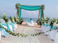 ultimate kiss beach wedding photos - destin florida beach weddings