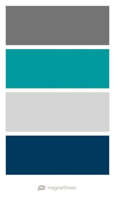 Coral, Champagne, Ivory, and Navy Wedding Color Palette. These will be my wedding colors. Wedding Color Schemes, Colour Schemes, Colour Palettes, Color Trends, Grey Living Room Ideas Color Schemes, Color Combinations, Picture Color Schemes, Living Room Color Combination, Office Color Schemes