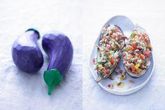 Julia Hoersch Food Photography6