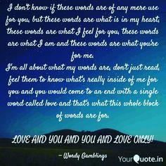 #me #you #heart #feel #read #heartfelt #feeling  #yourquote #quote #stories #ttt #qotd #quoteoftheday #wordporn #quotestagram #wordswag #life #wordsofwisdom #inspirationalquotes #inspiration #writeaway #love #thoughts #poetry #instawriters #writersofinstagram #writersofig #writersofindia #igwriters #igwritersclub http://quotags.net/ipost/1489458393781118777/?code=BSrnoSFDCc5