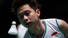 Badminton, Athletes, Minions, Ss, Husband, Memes, The Minions, Meme, Minions Love