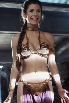 You were my favourite princess...i miss you,rip.carrie fisher may the force be with you