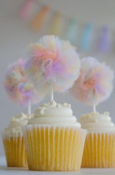 Are you planning a unicorn birthday party for your little one? Here are 14 simply stunning ways to make your unicorn party extra special. Rainbow First Birthday, Unicorn Themed Birthday Party, Kids Birthday Party Invitations, Unicorn Birthday Parties, Unicorn Party, First Birthday Parties, Birthday Party Themes, Rainbow Unicorn, 5th Birthday