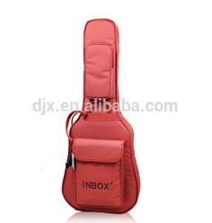 新しいデザインの防水ギターギグバッグプロのギター/低音ハードバッグファッション個別化されたクラシックギターのバッグ-画像--製品ID:60173760239-japanese.alibaba.com
