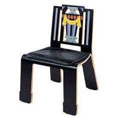 Robert Venturi  Denise Scott Brown Chair