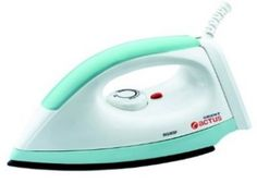 Orient DI1003P 1000-Watt Dry Iron at Lowest Price at Rs 499 Only