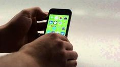 Video: 25 Hidden iOS 7 Features