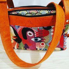 ploqi pic sur Instagram: Les nouveauté #ploqipic #faitmain #creation #coutureaddict #tissulamine #selftissus #madeinfrance #venteprivee #sacotin