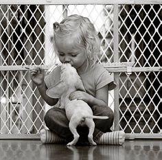Tenderness <3