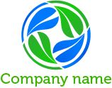 Recycle firm