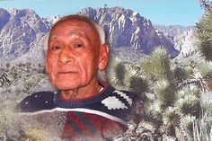 Great Basin College (Nevada) Indian Archives Videos of oral histories and interviews with elders are available in the GBC library.