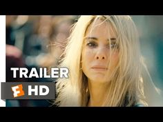 Our Brand is Crisis Official Trailer #1 (2015) - Sandra Bullock, Billy Bob Thornton Movie HD - YouTube