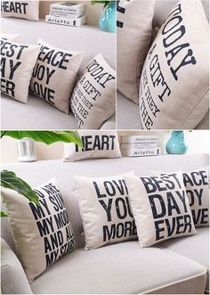 Cheap cushion sale, Buy Quality cushion cover pillow directly from China cushion neck Suppliers:  [Fabric products] Cotton Linen Pillow   -------------------------------------------------------------------------------
