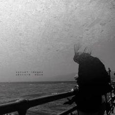 ALBUM REVIEW | Sunset Images - Obscure Daze (Gravy Records) • Primal Music blog