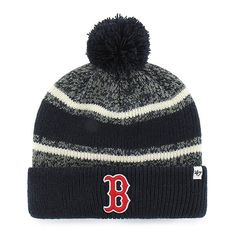 6e021e8be 157 Best Boston Red Sox Hats images in 2019 | Boston Red Sox ...