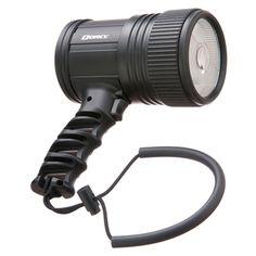 Dorcy LED Focusing Spotlight - 500 Lumen