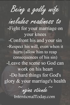 Wifehood is the biggest blessing but it is also hard work. If your husband has checked out God has not. He can use you to restore your marriage but first you must surrender the pieces of your marriage and heart to Him. Here's what to do when you feel like Marriage Prayer, Godly Marriage, Marriage Relationship, Happy Marriage, Marriage Advice, Love And Marriage, Christ Centered Marriage, Christian Marriage Quotes, Marriage Quotes Struggling