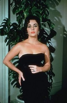 My mother says I didn't open my eyes for eight days after I was born, but when I did, the first thing I saw was an engagement ring. I was hooked.   Elizabeth Taylor    Read more: http://www.brainyquote.com/quotes/authors/e/elizabeth_taylor_2.html#ixzz1guWDedeM