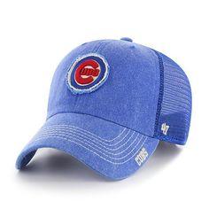 meet 54595 b0c5a Chicago cubs burnstead  47 clean up