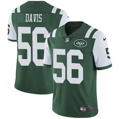 Hot 90 Best nike nfl images | Nfl jerseys, Nike nfl, Dallas cowboys jersey  supplier