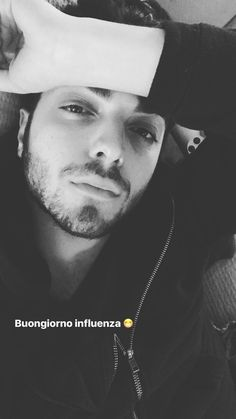 Gian♥Take care of yourself Twitter