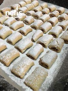 Elmalı Kurbiye #elmalıkurabiye #kurabiyetarifleri #nefisyemektarifleri #yemektarifleri #tarifsunum #lezzetlitarifler #lezzet #sunum #sunumönemlidir #tarif #yemek #food #yummy