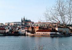 Prague, Czech Republic Prague Czech, Czech Republic, Places, Voyage, Bohemia, Lugares