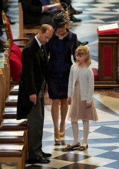 Sophie de Wessex et prince edward Royal Family History, British Royal Families, Prince Edward, Prince Charles, Queen Elizabeth Ii Birthday, Louise Mountbatten, Sophie's Choice, Viscount Severn, Lady Louise Windsor