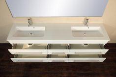 36 beste afbeeldingen van badkamer bathroom bathroom interior en