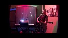 What a Wonderful World:   Live at Lisas Bistro   20150827