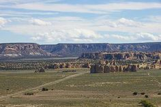 No other destination offers the variety that Albuquerque has to offer. View our specials to find offers that include hot air balloon rides, kayaking, scenic hiking, and field to table dining experiences. Agriculture, Balloon Rides, Conquistador, New Mexico, Kayaking, The Neighbourhood, Sky, Island, Adventure