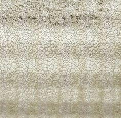 Zambelli Fabrics | Zannachi - Birch von Designers Guild | Vorhangstoffe