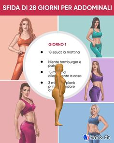 Morning Ab Workouts Fitness Training Videos , How One Woman Discovered the Female Fat-Loss Code Missed by Modern Medicine And Lost Using a Simple Ritual That Guarantees Shocking . Gym Workout Tips, Fitness Workout For Women, At Home Workout Plan, Fitness Workouts, Body Fitness, At Home Workouts, Fitness Tips, Fitness Motivation, Butt Workouts