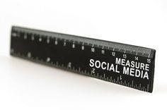 http://berufebilder.de/wp-content/uploads/2014/06/social-media-measurement.jpg Die Grundlagen von Social Media – 2/2: Informationen vermitteln in einer informierten Welt