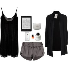 Untitled #133 by kristin-gp on Polyvore