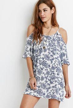 10 φορέματα φέρνουν το καλοκαίρι στην γκαρνταρόμπα