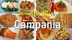 Snacks, Italian Recipes, Chicken, Cooking, Dolce, Gastronomia, Recipe, Kitchens, Italy