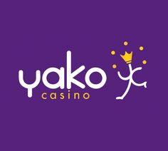 """""""What stands out about Yakno is that it is a truly personalized experience driven by data science. It is even reflected in the name. Yako means """"your"""" in Swahili. This casino experience is only yours. Mega Fortune, Mega Moolah, Live Roulette, Casino Promotion, Play N Go, Mobile Casino, Invisible Man, Free Slots, Live Casino"""