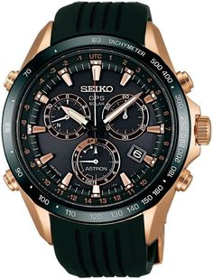 Seiko Astron Watch GPS Solar Watch Novak Djokovic Limited Edition #bezel-fixed #bracelet-strap-silicon #brand-seiko-astron #case-depth-13-3mm #case-material-rose-gold-pvd #case-width-44-6mm #date-yes #delivery-timescale-call-us #gender-mens #limited-edition-yes #luxury #official-stockist-for-seiko-astron-watches #packaging-seiko-astron-watch-packaging #subcat-astron #supplier-model-no-sse022 #top-twelve-sport #warranty-seiko-astron-official-2-year-guarantee #water-resistant-100m