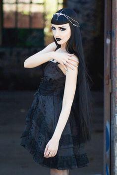 Obsidian Kertuu