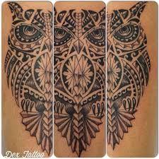 owl maori - Pesquisa Google